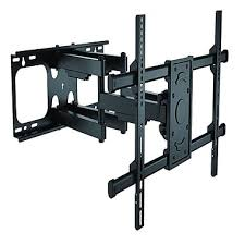 Tv wall mouns Tilting Tv Prime Mounts Full Motion Tv Wall Mount 3770 One Stop Mounts Prime Mounts Full Motion Tv Wall Mount 3770