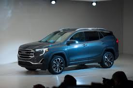 2018 gmc terrain pictures.  pictures read editorsu0027 take in 2018 gmc terrain pictures 1