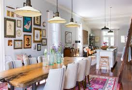 Small Picture Home Tour Joy Wilsons New Orleans Home InStylecom