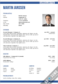Editable Resume Template Impressive Editable Resume Template CV Oxford Go Sumo Cv 48 48 Free Beautiful