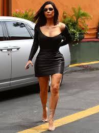 Kim Kardashian TheFappening