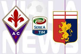 Tutte le promozioni per i biglietti per Fiorentina-Genoa