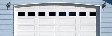 reliable garage doorGarage Door Installation La Mesa  A Reliable Garage Doors  La