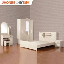 image cassic industrial bedroom furniture. Beautiful MDF Classic Bedroom Sets Wooden Malaysia Furniture Manufacturer Image Cassic Industrial D