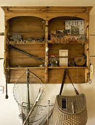 fishing decor 85 best fishing decor diy and info images on