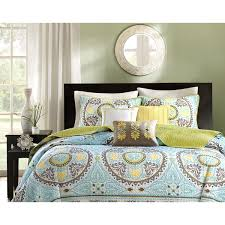 madison park bali 6 piece coverlet set on free today com 15217215