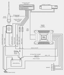 amp research power step wiring diagram best of for rv amp research power step wiring diagram kwikee electric reference
