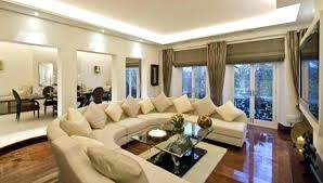 wonderful living room furniture arrangement. Living Room Furniture Arrangement Examples Marvelous Arrange That Look Wonderful D
