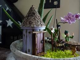 indoor fairy garden. Indoor Fairy Garden Ideas Pinterest