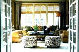 leopard living room zebra print living room decor leopard decor for living room zebra living room leopard living room