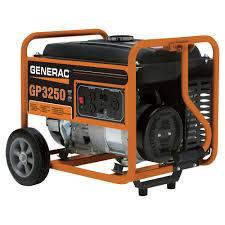 generac gp5000 generator wiring diagrams wiring library generac gp3250 3250 watt generator discount tool equipment rh discountrentalcenter com generac gp5000 generator wiring diagrams