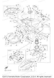 1982 yamaha xs400 wiring diagram free download wiring diagrams