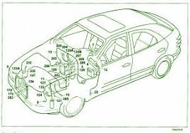 2005 nissan 350z fuse diagram wiring diagram for car engine nissan 200sx timing chain replacement in addition 2003 infiniti g35 fuse box location furthermore nissan bcm