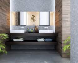 Small Picture Stunning Modern Bathroom Tiles Modern Bathroom Tiles Tile Designs