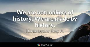 Mlk Quotes About Love Impressive Top 48 Martin Luther King Jr Quotes BrainyQuote