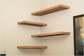 Oak Corner Shelves Wall Mount Adorable Oak Corner Shelf Unit Best Of Oak Corner Shelves Wall Mount High