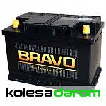 Купить аккумуляторы <b>Аком</b> и <b>АКОМ 74 Ач</b> 650 А в Таганроге с ...