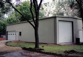 Small Picture Texas Metal Buildings Barns Shops Garages Mini Storage RV abd