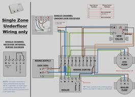 best of honeywell v8043 zone valve wiring diagram lukaszmira com 3 Wire Zone Valve Wiring at Honeywell V8043 Zone Valve Wiring Diagram