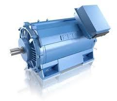 water cooled motors special application motors iec low voltage water cooled motors special application motors iec low voltage motors abb