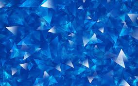 really cool blue backgrounds.  Backgrounds Cool Blue Full Hd Wallpaper For Desktop Background Photos Free Blue  Background Images Wallpapers For Really Cool Backgrounds G