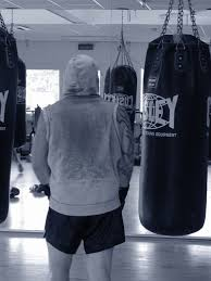 our 6 heavy bag tips that will