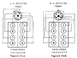 official ford 302 engine diagram ford engine diagrams view ford