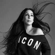 Get the latest cher news, photos, music, tour dates, tickets & cher new album info at cherworld.com. Cher At 74 There Are 20 Year Old Girls Who Can T Do What I Do Cher The Guardian
