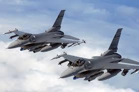 「F-16」的圖片搜尋結果