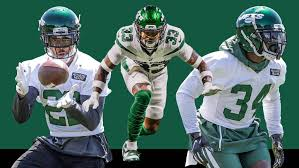 Secondary Thinks Jets The York New Everybody Than Is Better Much