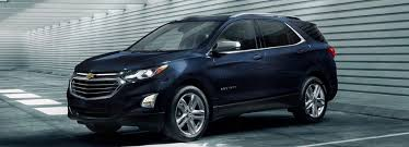 3gnaxjev0ls528068 buy carfax report $3. What Are The Color Options Available For The 2020 Chevy Equinox