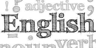 english is my second language essay wwwgxartorg english as my second language essay essay topicsenglish  be my second language but i m not