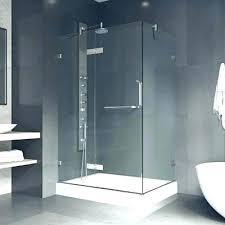 ove sydney shower door shower doors reviews enclosure with in door instructions ove sydney shower doors