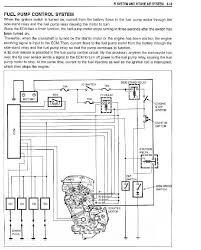hayabusa fuel pump wiring hayabusa image wiring help hayabusa owners group on hayabusa fuel pump wiring