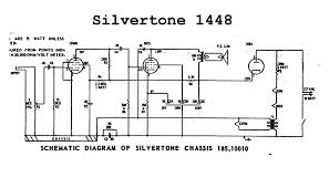 silvertone guitar wiring diagrams schematics wiring diagram silvertone guitar wiring diagrams simple wiring diagram samick guitar wiring diagrams silver tone guitar wiring browse