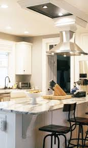 stove vent hood. full size of kitchen:stove vent hood cooktop hoods island stainless steel oven large stove u