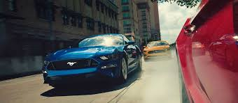 2018 ford mustang price. beautiful price 2018 mustangs on the street to ford mustang price
