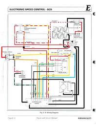 ez go golf cart battery wiring diagram also my medalist wiring ezgo golf cart wiring battery diagram ez go golf cart battery wiring diagram also my medalist wiring diagram zone golf cart battery