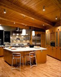 kitchen spot lighting. Kitchen Lighting Ideas LoveToKnow Spot T