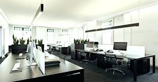 Small office space design Cute Small Office Space Design Office Space Ideas Captivating Design Ideas For Office Space Interior Design Ideas Omniwearhapticscom Small Office Space Design Tall Dining Room Table Thelaunchlabco
