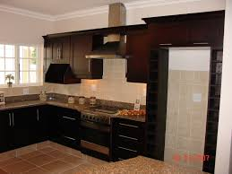 Renovation Kitchen Cabinets Kitchen Room Design Delectable Small Space Kitchen Remodel