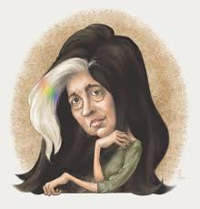 susan sontag essay on photography susan sontag the faculty of  notes on camp and anti camp the gay lesbian review susan sontag by charles hefling