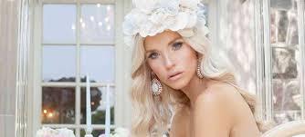 wedding bridal booking form bridal hair stylist and makeup