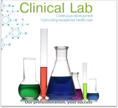 Image result for clinical laboratory