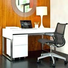 computer desk office works. Office Works Computer Desk 33 In Wonderful Home Interior Design With