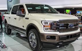 2018 ford king ranch diesel.  2018 2018 ford f150 diesel msrp inside ford king ranch diesel