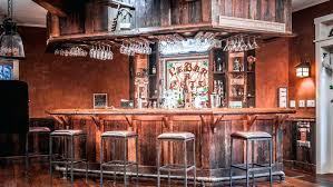 basement sports bar. Man Cave Bar Ideas Best Rustic Basement Sports Design Remodeling Garage I