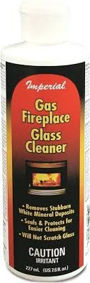fireplace glass cleaner fireplace glass cleaner menards fireplace glass cleaner home depot fireplace glass cleaner