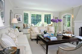 Living Room Cool Light Colors Color