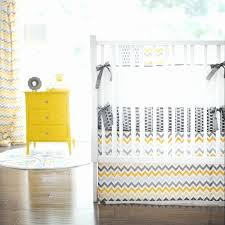baby room yellow and gray beautiful yellow and gray baby bedding gray and yellow bedding gray